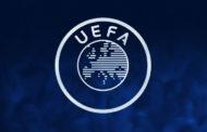 Azərbaycanın UEFA reytinqində yerində saydı