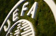 UEFA-dan Çempionlar Liqası, Avroliqa qərarı
