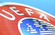 UEFA-dan AFFA-ya çempionatla bağlı məsləhət