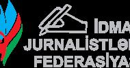 Azərbaycan İdman Jurnalistləri rus kanalının çirkin əməlini pislədi