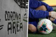 UEFA-nın çempionatla bağlı AFFA-dan tələbi
