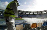 Eksklüziv: Azərbaycanın futbol çempionatı başlayacaq