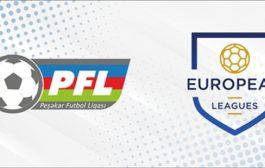 PFL prezidenti Ramin Musayevə məsləhət verildi