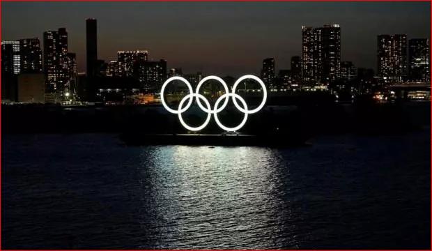 Tokio Olimpiadası ləğv oluna bilər -