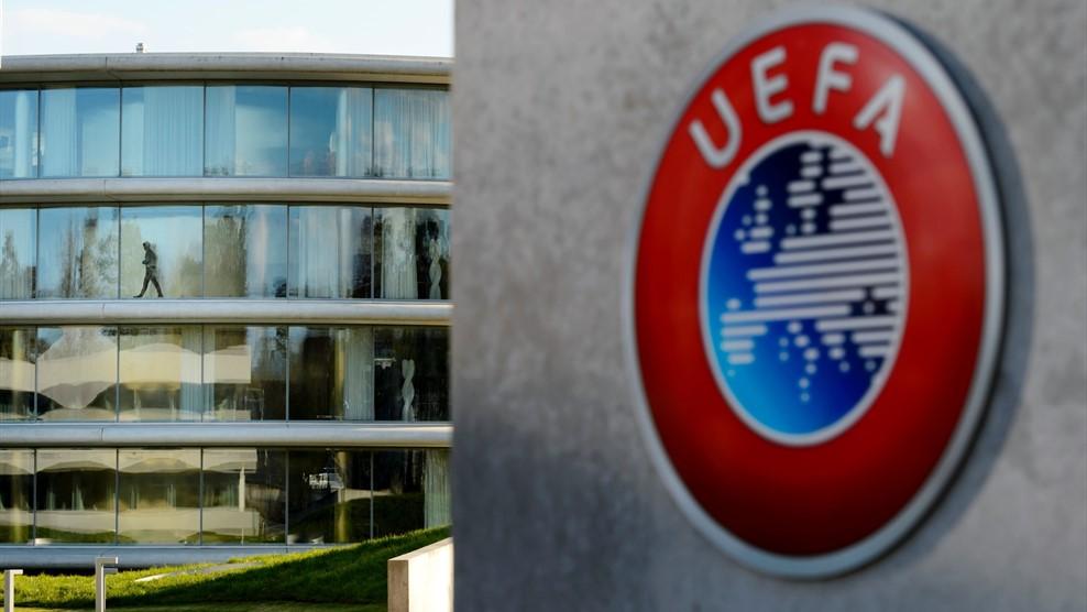 UEFA-dan avrokuboklarla bağlı qərar