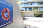 """UEFA-dan """"Qarabağ""""a yardım"""