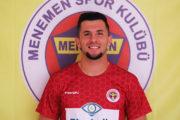 """""""Qarabağ""""ın """"Trabzonspor""""la mübarizəsi: 500 minə qolkiper alır"""