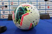 Azərbaycanda futbola qadağa qüvvədə qaldı