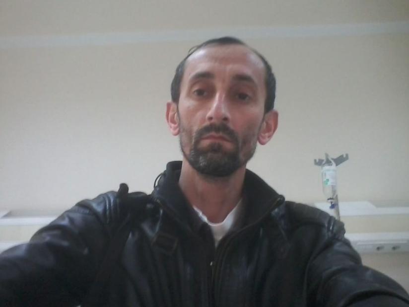 """Koronavirusa yoluxan jurnalist: """"İnanmayanlara demək istəyirəm ki..."""""""