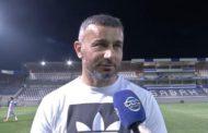 Qurban Qurbanov yeni transferdən danışdı - Video