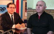 Tanınmış idman jurnalistlərimizdə koronavirus aşkarlandı