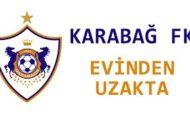 """""""Qarabağ"""": Evindən uzaqda - Video"""