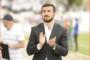 Azərbaycanda futbol çempionatının başlama tarixi açıqlandı