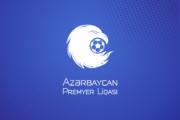 Azərbaycan Premyer Liqasında 7-ci turun oyun saatları