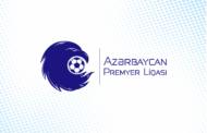 Azərbaycan premyer liqasına koronavirus zərbəsi