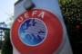 UEFA iki klubumuza pul verdi