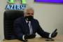 """""""Qarabağ"""" """"Neftçi""""ni biabır etdi - Foto"""