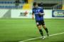 """""""Vilyarreal""""dan """"Makkabi""""yə futbol dərsi - Video"""