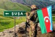 Azərbaycanda Zəfər Gününün tarixi 8 noyabra dəyişdirilib