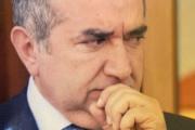 Azərbaycanda klub prezidenti koronavirusdan vəfat etdi