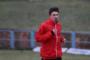 Makedoniyalı futbolçu Azərbaycanı seçir
