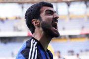 """Polşa klubu """"Qarabağ""""ın futbolçusunun transferində israrlıdır"""