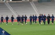 """""""Qarabağ"""" yeni futbolçular gətirdi"""