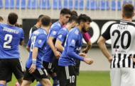 """""""Qarabağ""""dan mütləq rekord"""