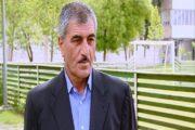48 ilin futbol adamı AFFA-nı tənqid etdi: