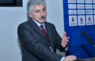 Azərbaycanda saxta futbol generalları qovulmalıdır