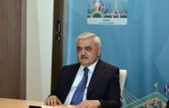 AFFA türkdilli ölkələrlə memorandum imzaladı