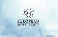 12 klubdan üsyan - FİFA, UEFA-dan kəskin etiraz