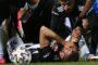 Türkiyə millisinin aparıcı futbolçusu Bakıya gəlməyəcək