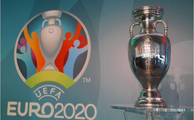 UEFA Azərbaycana vaxt verdi