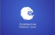 """""""Qarabağ"""" xal itirdi, """"Sumqayıt""""dan qələbə"""