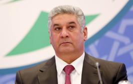 Gənclər, idman naziri Azad Rəhimov vəfat etdi
