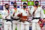 Murad Fətiyev Tokio Olimpiadasında