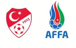 Türkiyə - Azərbaycan oyununun vaxtı