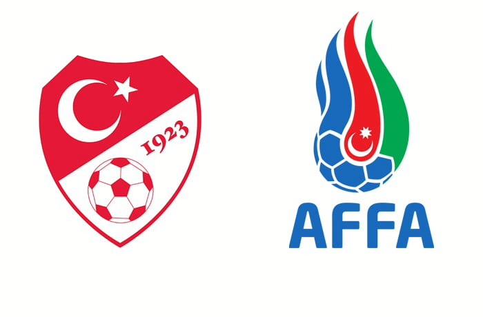 Türkiyə – Azərbaycan oyununun vaxtı