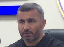 """Qurban Qurbanov: """"Mahirin xarici klubda oynamasını istəyirəm"""" – Video"""