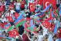 Türkiyədən Azərbaycana təşəkkür