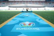 Avro-2020: 1/8 finalın ilk cütlüyü müəyyənləşdi