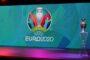 Avro-2020: Ruslar yarışla vidalaşdı