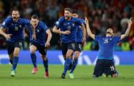 Avro-2020: İtaliya finalda