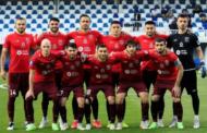 """""""Sumqayıt"""" 1-ci liqa klubuna məğlub oldu"""