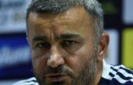 """Qurban Qurbanov: """"Azərbaycana əksər futbolçular gəlmək istəmir"""" - Video"""