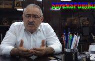 Ramin Musayevdən derbi açıqlaması