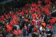 Türkiyə futbolunda istefa tələbi